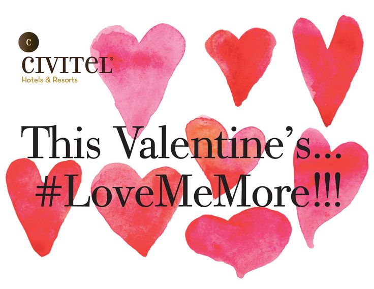 On Valentine's #LoveMeMore @ #OlympicAthens & #AtiikAthens with the most romantic and sparkling brunch of the year!!
