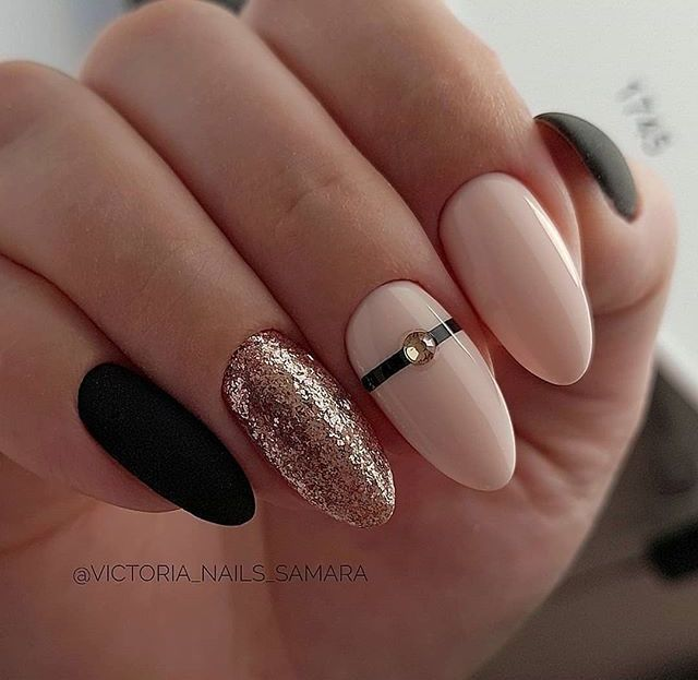 Pin By On In 2018 Pinterest Manicure
