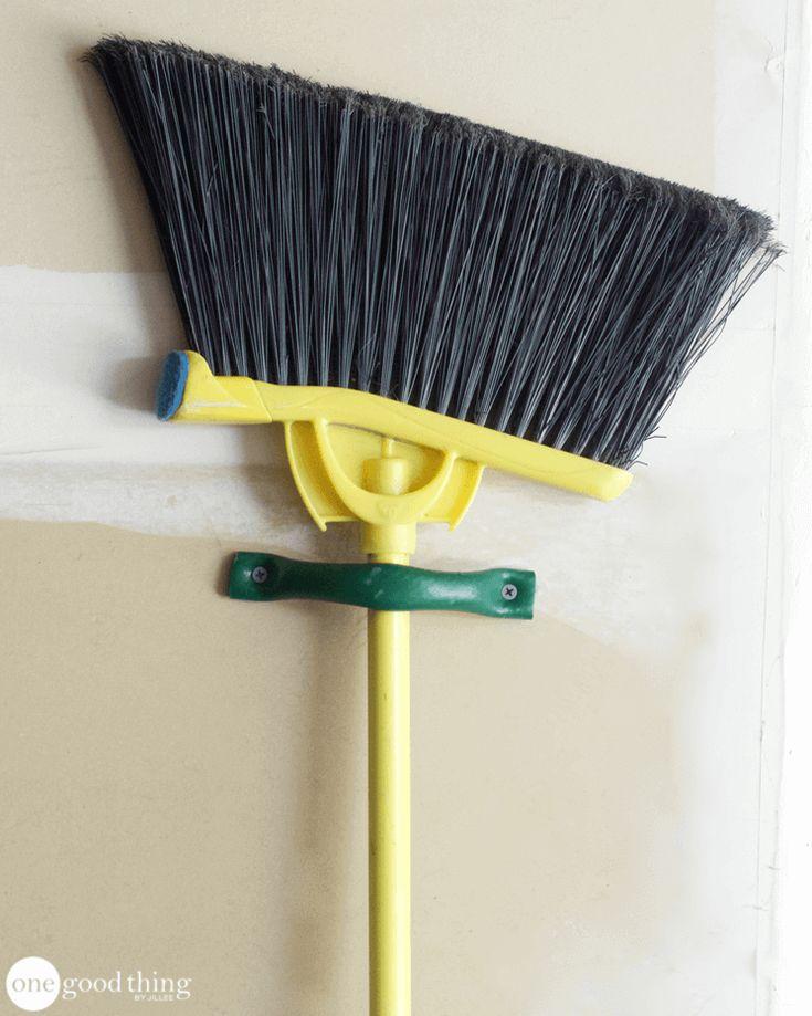 10 Brilliant Ways To Repurpose Your Old Garden Hose - One Good Thing by JilleePinterestFacebookPinterestFacebookPrintFriendly