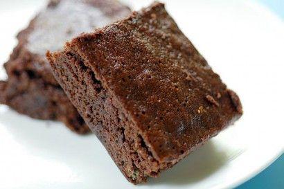 Espresso Fudge Brownies | Tasty Kitchen: A Happy Recipe Community!