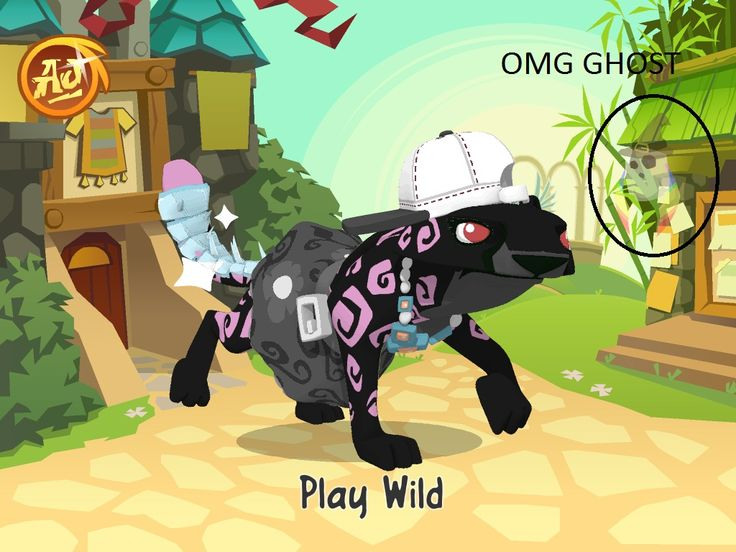Image of: Beta 56 Best Animal Jam Images On Pinterest Animal Jam Aninal Jam Youtube Group Of Animal Jam Under The Sea Wallpaper