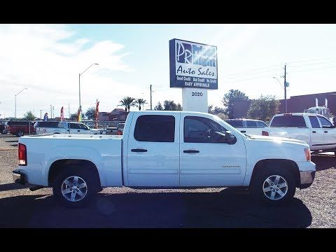 Vehicle Thumb 0 Cars For Sale Gmc Sierra 1500 Vehicles