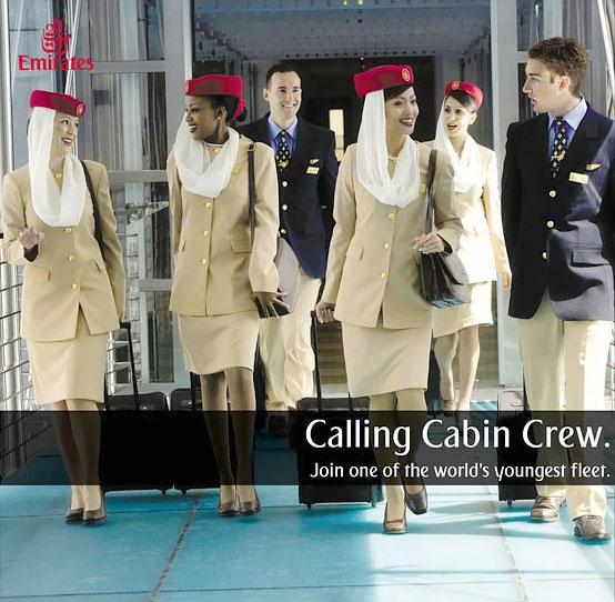 Airline stewardess dating site