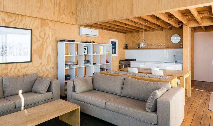 Radiata Pine Plywood