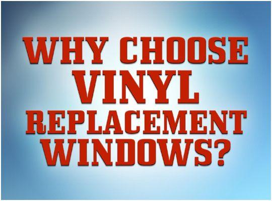 Best 25 Vinyl Replacement Windows Ideas On Pinterest