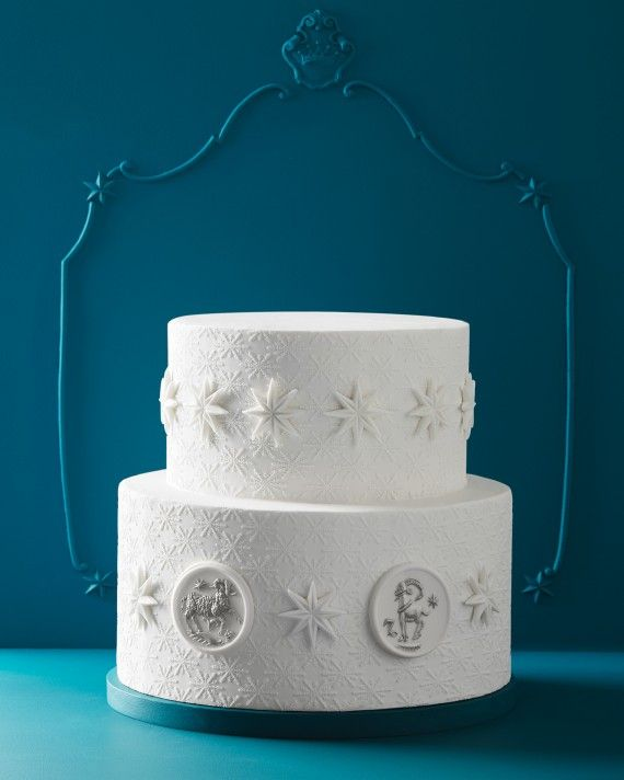 Wedding Cake Cookies Martha Stewart: 44 Best Springerle Joy Weddings Images On Pinterest