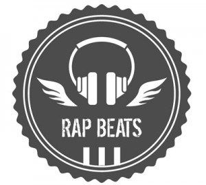 Free rap beats – download rap beats for free on #free #rap #instrumental http://wyoming.remmont.com/free-rap-beats-download-rap-beats-for-free-on-free-rap-instrumental/  # Free Rap Beats All our free rap beats and non-commercial rap beats are listed in chronological order below. It shouldn t be hard to find some use-able high quality free rap beats here. Grab these free rap beats now! Download, insert your vocals and your mixtape will be ready in no time. Simple! Entries are shown as…