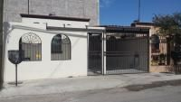 Casa Venta Fraccionamiento Villas Del Palmar Hermosillo Sonora