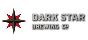 Dark Star Brewing Co - Espresso - Vegan Bottled Beer