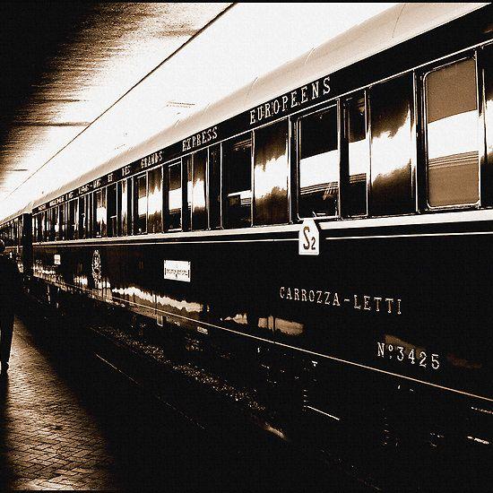 les 531 meilleures images du tableau ticket to ride orient express sur pinterest voyage en. Black Bedroom Furniture Sets. Home Design Ideas