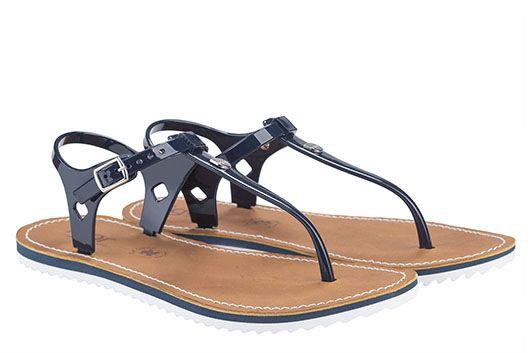 sandalias para mujer, VEGA MARINO