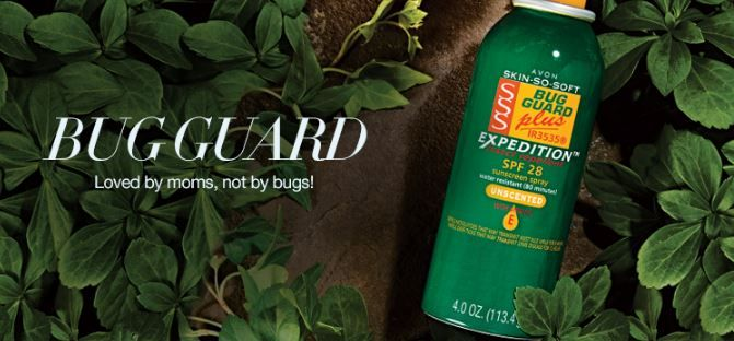 Great sale going on now. Are the gnats biting you need help we got ya covered. Placing orders tonight if ya need some or have it delivered to your door from links below.  https://www.avon.com/category/bath-body/skin-so-soft/original?rep=kgray&c=MB_Pinterest&utm_source=MB_Pinterest https://www.avon.com/category/bath-body/skin-so-soft/bug-guard?rep=kgray