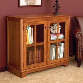 glassdoor bookcase woodworking plan furniture bookcases u0026 shelving