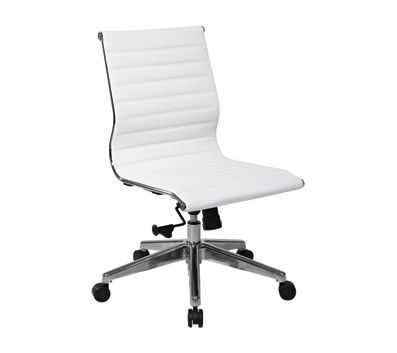 38 best chairs images on pinterest | office chairs, herman miller
