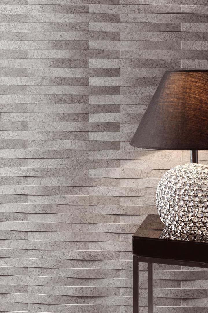 34 best images about c ramique murale on pinterest. Black Bedroom Furniture Sets. Home Design Ideas