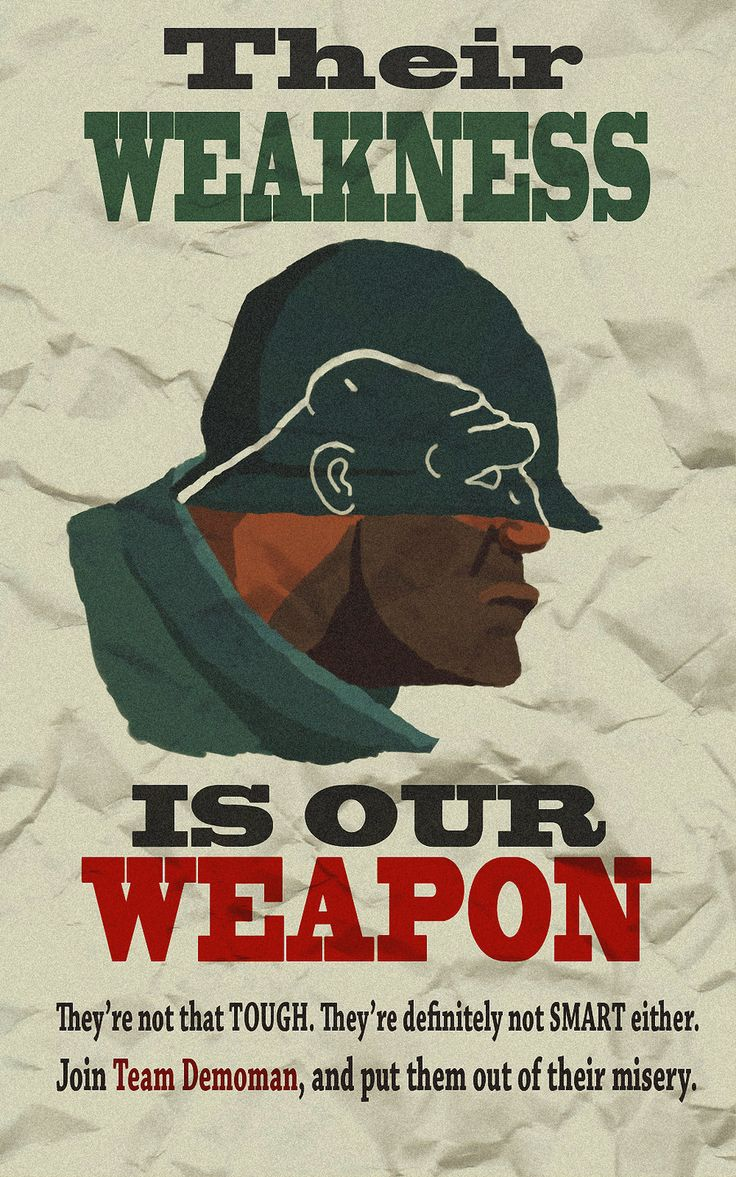 Poster design top 10 - Anti Soldier Propaganda Poster By Tanktaur On Deviantart