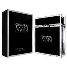 perfumes calvin klein masculino