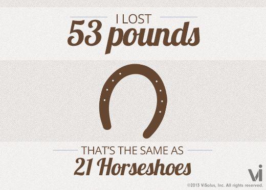 weight loss calculator running