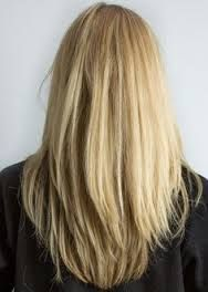straight long hair with long layers - Recherche Google