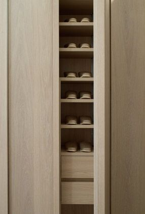 | DETAILS | Asia Residential Resort | #Piet Boon® CABINETRY EDGES