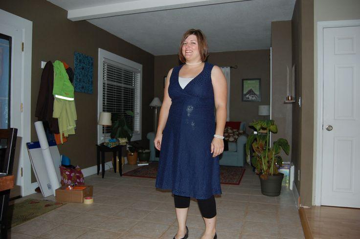 Image result for monica lewinsky blue dress costume