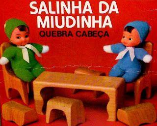 Ana Caldatto : Coleção Bonecas Fofoletes, Minuches e Feijãozinho