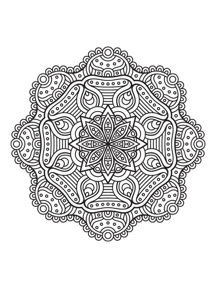 Meer dan 1000 idee n over Mandala