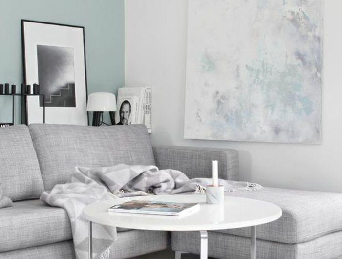 24 besten KOLORAT-Zimmer Bilder auf Pinterest Farben mischen - wohnideen wohnzimmer farben