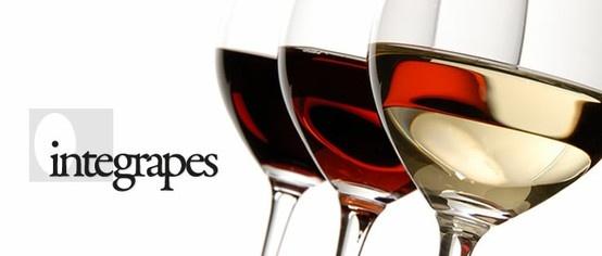 Breve conferenza con degustazione comparativa dalle 18 del 22 giugno grazie ad Integrapes, per un vino senza solfiti! Una scoperta in grado di rivoluzionare il mercato!