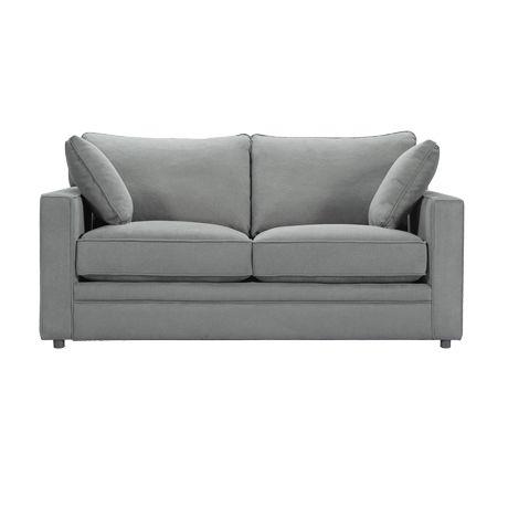 Andersen MKII 2.5 Seat Sofa