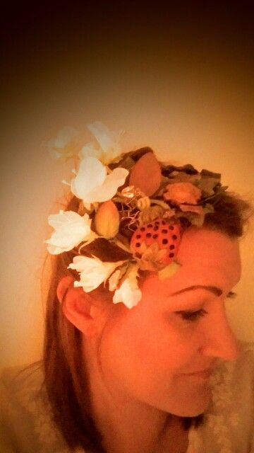 Enchanted forrest....Autumn...