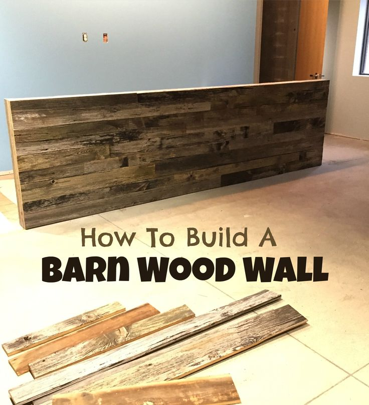 30 best reclaimed walls barn wood pallet wood images. Black Bedroom Furniture Sets. Home Design Ideas