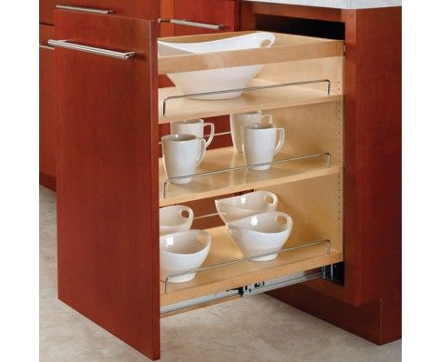 Kitchen Cabinets Pantry 33 best cabinet accessories images on pinterest | kitchen ideas