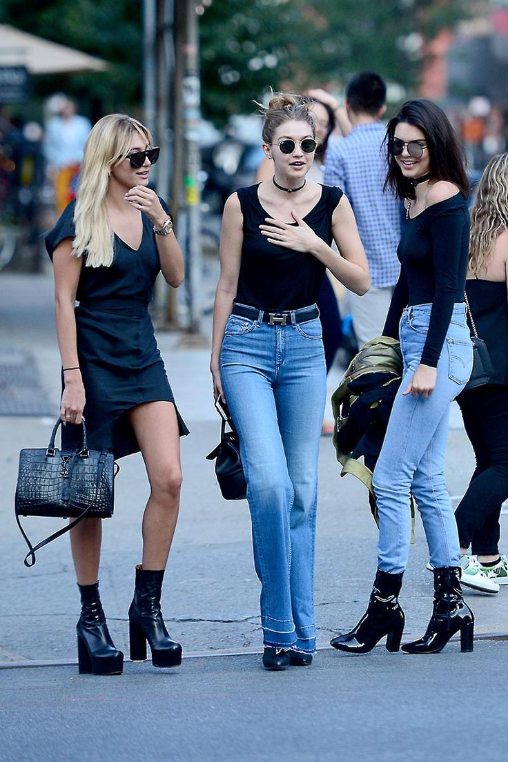4436 Best Trend Setters Images On Pinterest  Abbey Lee -1623