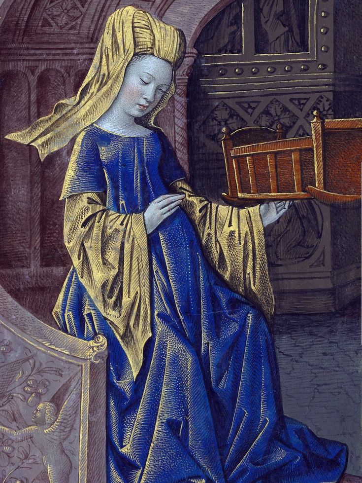 1400 Best Images About Art Of The Oracle On Pinterest: 577 Best Medieval Fashion 1400-1450 Images On Pinterest