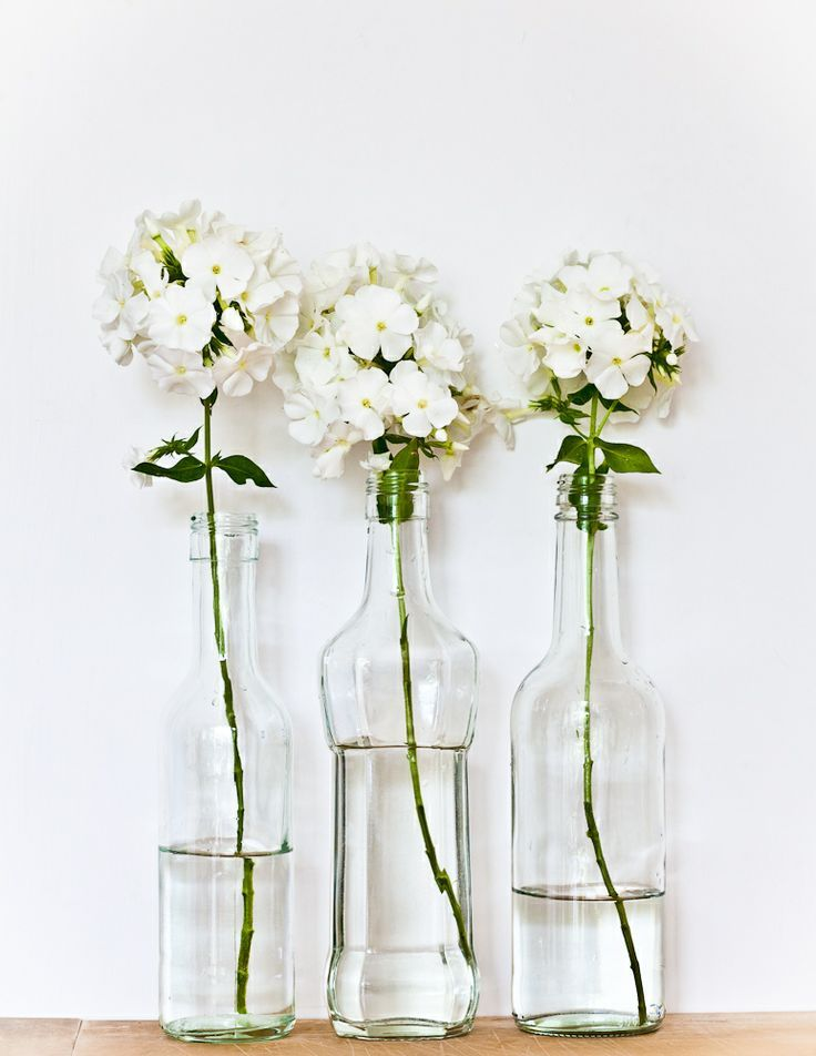 White flowers  http://thecozyspace.tumblr.com/post/76607827060