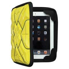 37 best G-Form #iPad Cases images on Pinterest | Ipad case ...