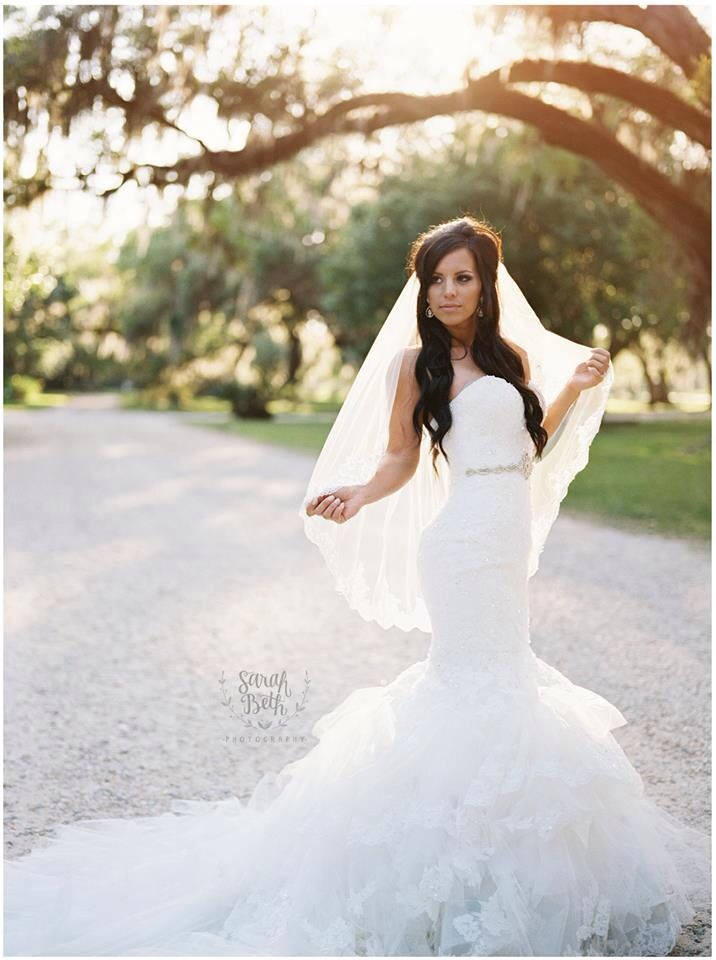 17 best images about sarah beth photography brides on
