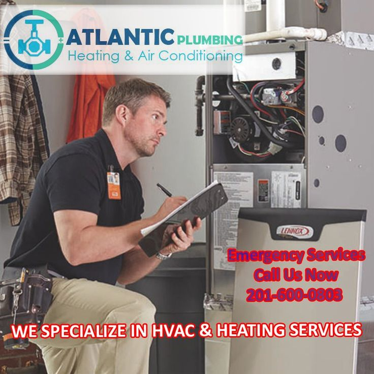 For 24 Hour Plumbing, Air Conditioning, Leak detection