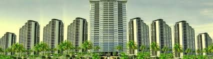 We deals in all projects of Morpheus group please contact for the nest deal: 09250404804