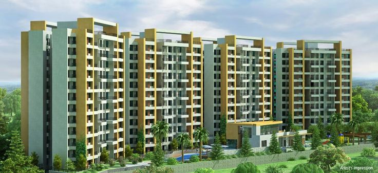 In Pune luxurious and specious home form renowned real estate company Kalpataru with various location wakad and central Pune. For more info, visit - http://www.kalpataru.com/residential/kalpataru-splendour-pid1641-ongoing-projects/overview