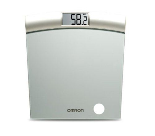 Omron HN 283 Digital Weighing Scale  lowest price in India on February 2017 | On Paisaone