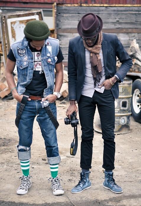 Hipster Rap Pretty Boy Swag Pinterest