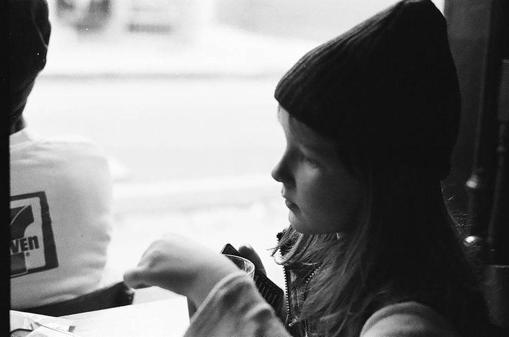 Pentax Spotmatic agfa APX 100 black and white. #film #shootfilm #pentax #spotmatic #35mm #goodweatherforducks #myfavoritehuman #zarah #capetown