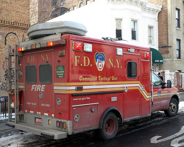119 Best Ambulances Amp Fire Trucks Images