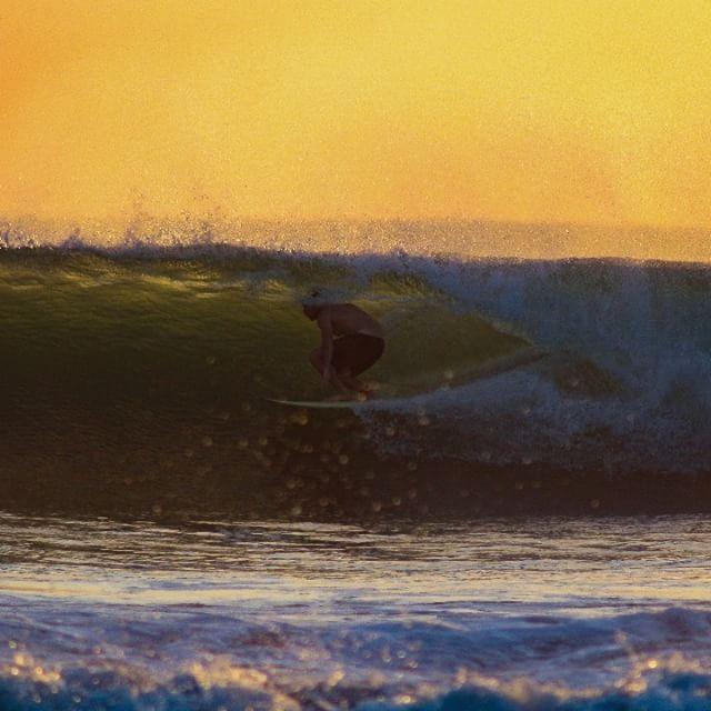 Gettin' pumped!! I'll be back soon in Grande #surf #CostaRica #CostaRicasurfing #descubrecostarica #descubrecr