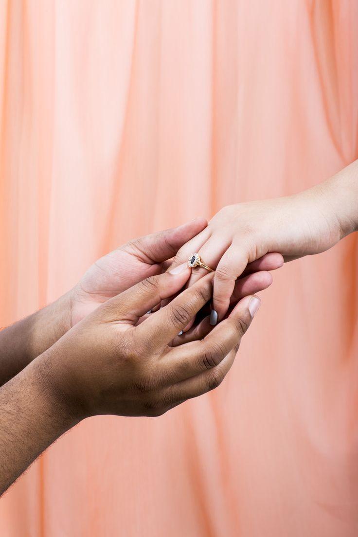 4874 best I DO! images on Pinterest | Wedding dress, Bridal dresses ...