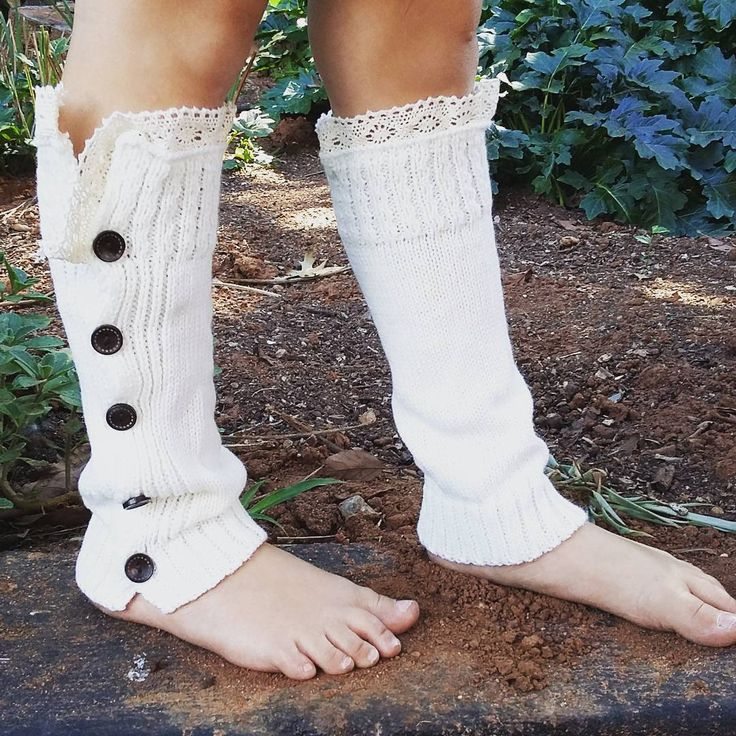 Little legs, little legwarmers. #mademoiselle.southafrica #bootcuffs #legwarmers