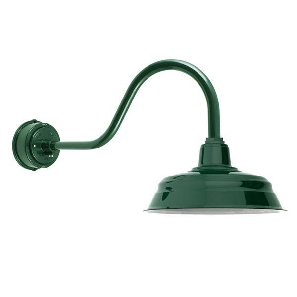 Outdoor Hanging Barn Lights: 25+ Best Ideas About Barn Lighting On Pinterest