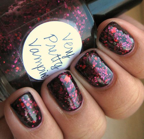 446 Best Gone: Sold And Swapped Polishes Images On